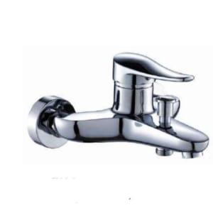 Sen-tắm-nóng-lạnh-Macbolo-S513